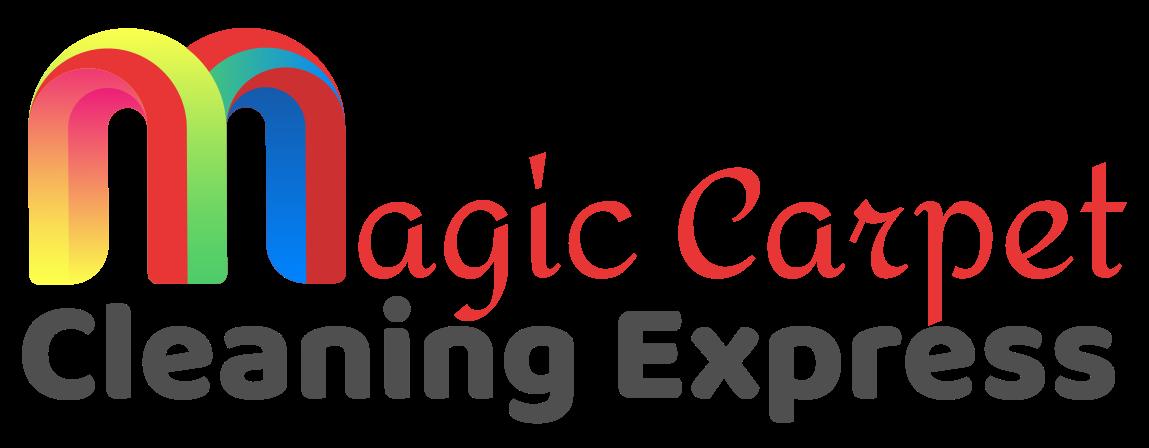 Magic Carpet Express